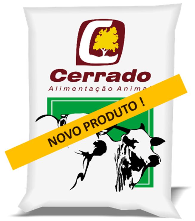 CERRADO IATF